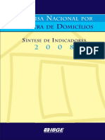 sintesepnad2008