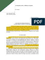 Anatomia del film (Dick)_doc.pdf