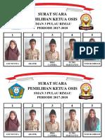 SURAT SUARA.docx
