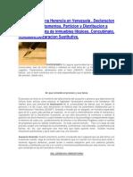 tramites juridicos varios desgloses.docx