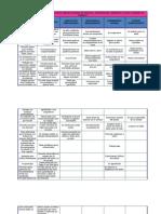 FRASES-APROPIADAS-PARA-INCLUIR-EN-OBSERVACIONES-DE-BOLETAS.docx