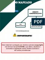 Pdf-ato-administrativo.pdf