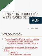 Introduccion a las Bases de Datos.pdf