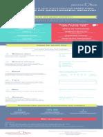 #Infografico-Tipos-de-Questoes.pdf