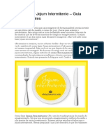 Como-fazer-jejum-intermitente.pdf