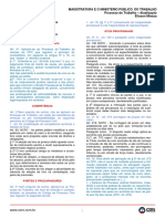 162175050316_MAGISTRATURA_PROCTRAB_ATUALIZACAO.pdf