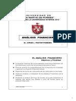 3Analisis Financiero