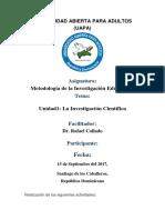 Tarea 1 metodologia de la investigación.docx