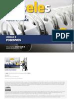 08.posesivos.pdf