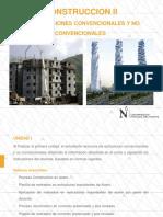 01 Acero estructural.pdf