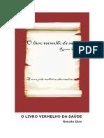LIVRO_VERMELHO.pdf