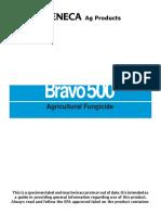 Bravo500 1000.Output