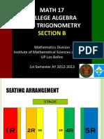 0_math_17.pdf