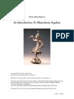 Manichean Sogdian (Primer).pdf