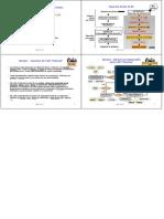 Diseño conceptual Modelo Entidad Relacion.pdf
