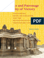 Polemics Vijayanagar