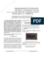2010AJIEE-3.pdf