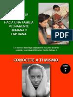 Tema 7-II Nivel.pdf