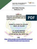DOCTRINA 03 QUINATOA.docx