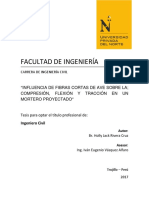 TESIS-HOLLY-RIVERA-CRUZ-UPN.docx