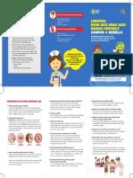 4. Leaflet Untuk Orangtua_FINAL