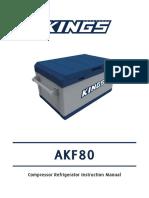 AKF80 Manual Final 171027