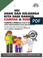 6. Poster Untuk Masyarakat Umum_FINAL