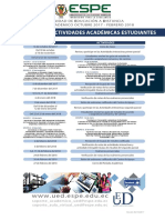 Calendario Academico Oct-17 Feb-18.Jpg