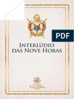Interludio Das Nove Horas