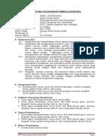RPP 3.1 DASAR DESAIN GRAFIS KELAS X SEMESTER GASSAL.docx