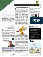 OUT 2017.pdf