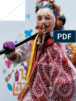Turismo cultural patrimonio cultural y turismo- CNPCT.pdf