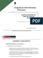 presentacion_MCPP_nov2014