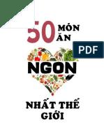 50_mon_an_ngon_nhat_the_gioi.pdf