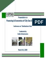 58868327-Financing-Economics-of-City-Gas-Distribution-Feedback-Ventures.pdf