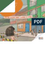 2_ciclo_dos_aprendiendo_a_vivir_en_dignidad_y_armonia_compartiendo_la_vida (1).pdf