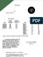 IB-33-570-BM-1C.pdf