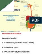 Lab. Dia. of GIT Disease Final 2013-2014 - Copy (2) 2