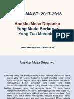 PTM 17