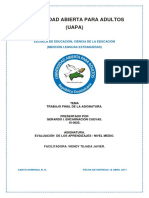TRABAJO FINAL  de evalucion educativa..docx