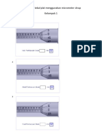 pengukuran plat kel 1 MS.docx