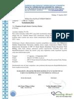 Surat Proposal