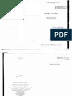 306402293-268380034-Carlo-Ginzburg-Historia-Nocturna.pdf