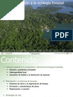 introduccion a la ecologia forestal.pdf