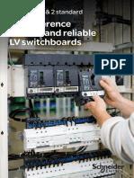 iec_61439-1-2_promotional_brochure Schneider.pdf