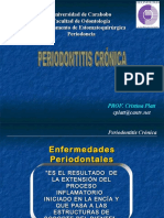 2 Periodontitiscronica2007 130112151149 Phpapp02