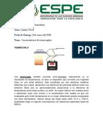 caracteristicas de termocuplas.docx