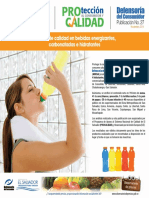 Análisis de calidad en bebidas energizantes, carbonatadas e hidratantes.pdf