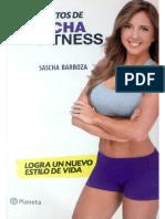 Los-Secretos-de-Sascha-Fitness-pdf.pdf