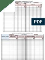 Formato Registro de Evaluacion Oficial 2015 Rutas Primaria (1)
